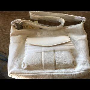 "Handbags - Handbag-Leather ""NWT"""